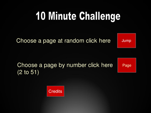 10-Minute-Writing-Challenge-TWO