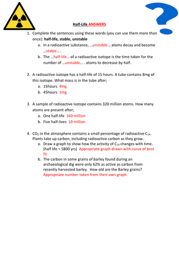 Free Elementary Science Worksheets Pdf Igcse Physics  Center Of Gravity And Stability Examples And  Algebra Worksheet Grade 6 Excel with Maths Ks2 Worksheets Pdf Gcse Halflife Gcse Algebra Worksheets Word