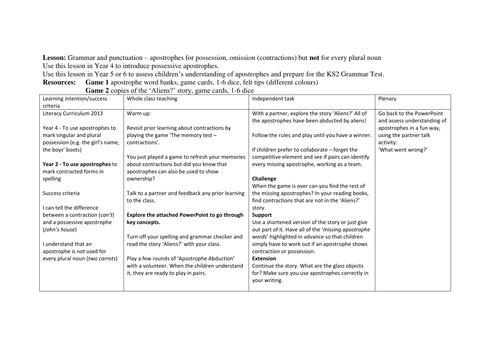 5 pillars of islam worksheet pdf