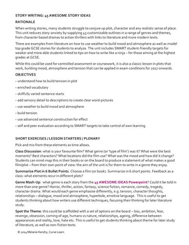 Mitochondria Emancipation press release  pg   Tes