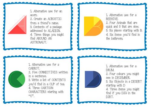 creative and critical thinking pdf