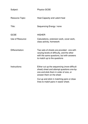 Math Worksheets 4th Grade Multiplication Gcse Physics  Contact And Noncontact Forces Lesson Plan  Esl Worksheets For Kindergarten Word with Tongue Twister Worksheets Word Heat Transfer Theory And Calculations Singular And Plurals Worksheets For Kids