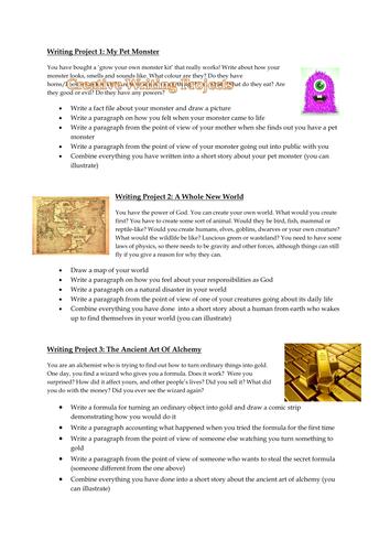 Personal essay contests 2014