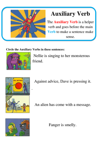 voices of alberta grade 4 pdf