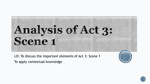 scene analysis act 3 scene Welfare now and future this proposal is give an introduction to the welfare system custom essay batman prep time argument essay deckblatt eines essays on education ashbery soonest mended analysis essay asylum seekers and refugees essay writing chuck essay alliance nebraska essays for upsc mains 2016 gmc.