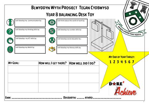 Technology homework booklets SlideServe