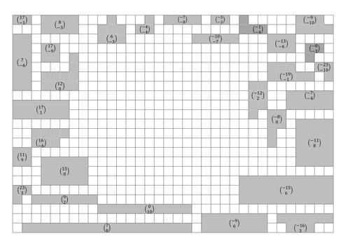 Vectors Translation Transformation Worksheet by Grantbarker522 – Adding Vectors Worksheet