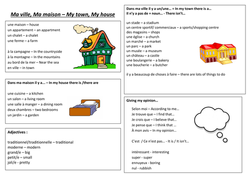 ks3 french spanish learning mats by kayleighmeyrick teaching resources. Black Bedroom Furniture Sets. Home Design Ideas