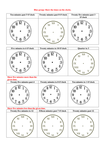 image?width=500&height=500&version=1431083399731 Clock Worksheets With Roman Numerals on face template, template printable, face tattoo, black white, face stencil, face clip art, face midnight, template hd,
