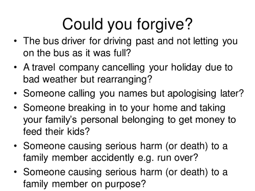 All Worksheets Forgiveness Worksheets Printable Worksheets – Forgiveness Worksheet