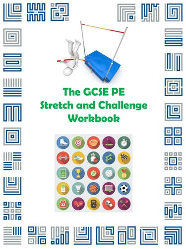 Gcse pe analysis performance coursework