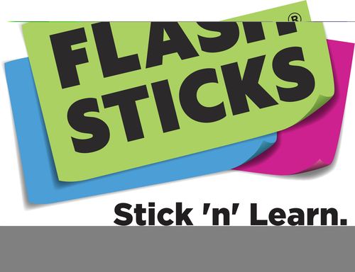 FlashSticks