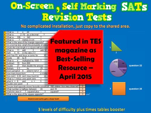 Addition Worksheets Generator pre school worksheets addition and – Addition Worksheets Generator