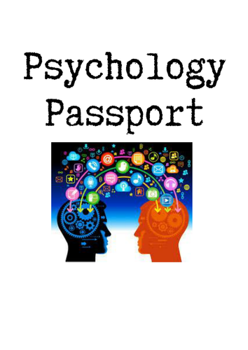 A Psychology Based Rewards Card