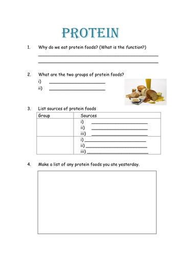 all worksheets graphic sources worksheets free printable preeschool and kindergarten worksheets. Black Bedroom Furniture Sets. Home Design Ideas