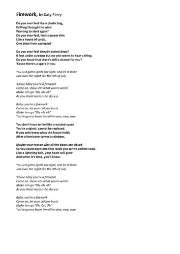 Analysis Of Song Lyrics Grenade By Bruno Mars By Douglaswise
