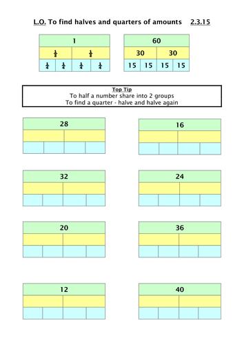 image?width=500&height=500&version=1425234478710 Quarter Worksheet For Kindergarten on letter review, double ten frame, consonant blends, free printable 5 senses, my house, winter math, fun phonics,