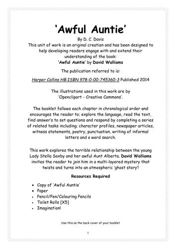 case study essay paper graphic designer