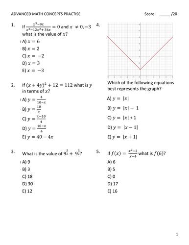 Math   Khan Academy