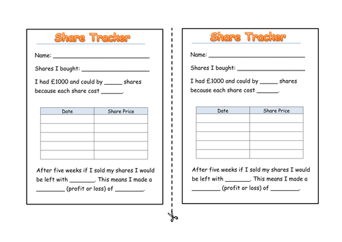 The Great Depression by IQResources Teaching Resources Tes – Great Depression Worksheet
