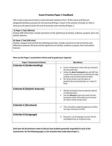 how language works literature pdf