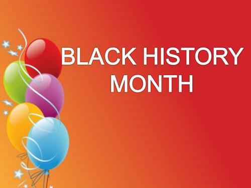 how to teach black history