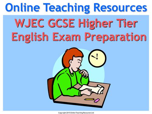 english gcse coursework marks الوسوم: english gcse coursework marks هذا الموضوع يحتوي على 0 ردود و مشارك واحد وتمّ تحديثه آخر مرة بواسطة.