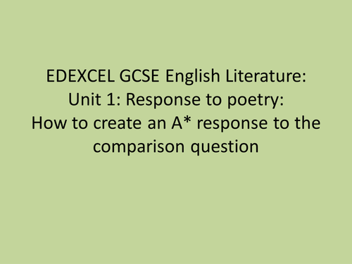 macbeth revision character of macbeth exam revision practice  how to get perfect marks for edexcel gcse lit