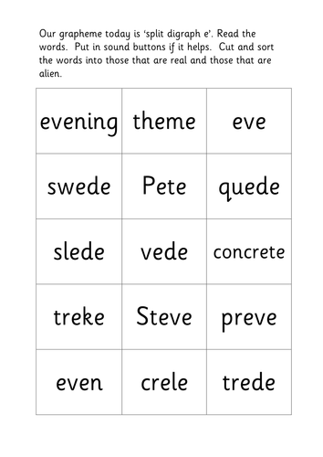 Words With Double E As Third Letter