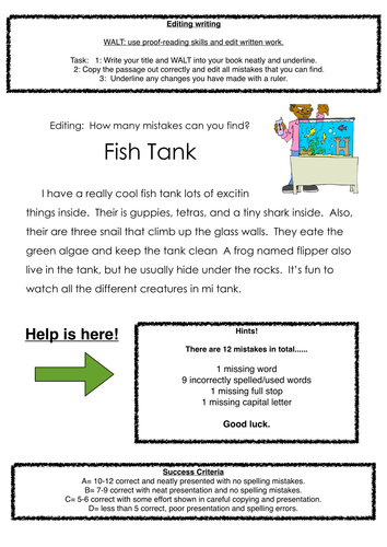 All Worksheets » Writing Neatly Worksheets - Printable Worksheets ...