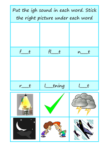 image?width=500&height=500&version=1519313364583 Job Worksheet For Kindergarten on job bible worksheets, job fair worksheet, job cards for kindergarten, job word search worksheets, job paper for kindergarten, job activity worksheet, job worksheets grade 1, career day activities for kindergarten, job worksheets for elementary school, job posters for kindergarten, job matching worksheet, job charts for kindergarten,