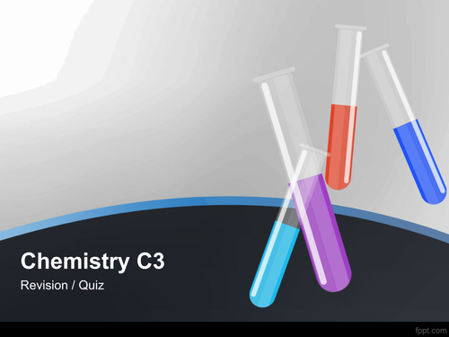 chemistry laboratory safety essay Make your chemistry laboratory experience safe by following these simple lab safety rules the reasons for the rules are explained.