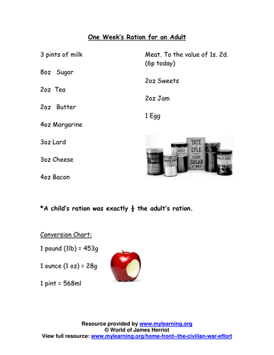 Original additionally Write Odd Even Large in addition Image Width   Height   Version together with Fun Subtraction Worksheets For Kindergarten in addition Original. on kindergarten homework sheets