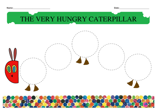 C Eb E F B Dd Ba Cf Df furthermore C Eb E B C Db D Eda C Ada B D as well C Eb E Fef Fd Dcb D E Mv also Original furthermore C B F A A C Db D. on hungry caterpillar pre writing activities 4