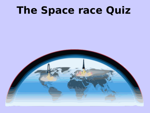 what is the space race history essay I feel that the space race was a turning point in history because it showed the american people that if they unite and work their hardest for a common goal, they can achieve any goal they set for themselves.