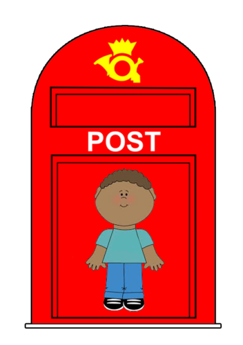 Communication and  Language, Early Years game