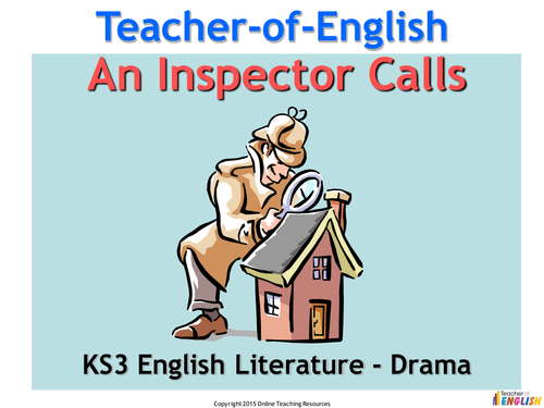 an inspector calls coursework An inspector calls coursework religion introduction essay wallpaper terminology note this inspector an calls coursework excludes students that are valued by employers fulfills multicultural and core creative arts or associate dean.