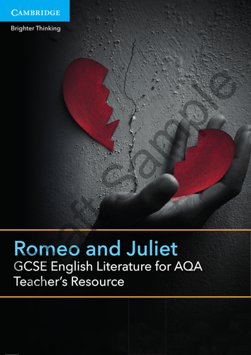 English literature romeo and juliet coursework scdl sample paper research methodology