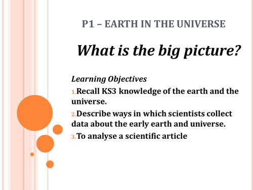 Essay On Teaching Of Science In  Century