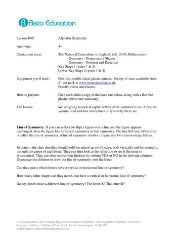 image?width=500&height=500&version=1435843439733 Alphabet Symmetry Worksheet Pdf on alphabet coloring worksheets, alphabet to numbers, alphabet for kindergarten, alphabet counting worksheet, alphabet sign letters, alphabet stock, alphabet recognition worksheets, alphabet sorting worksheet, alphabet assessment sheet, alphabet order worksheet, alphabet printing worksheets, alphabet project, alphabet phonics worksheets, alphabet poetry worksheet, alphabet in german, alphabet practice worksheets, alphabet names, alphabet handwriting worksheets, alphabet tracing worksheets,