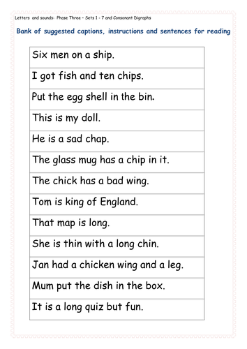 Worksheet Words With Oo Sound Like Book sorting oo words long versus short sounds phonics ks1 by phase 3 consonant digraphsvowel digraphstrigraphs presentations worksheets
