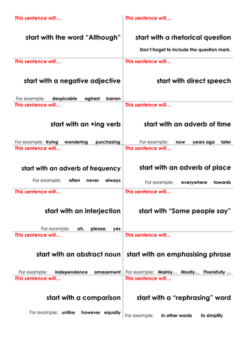 topic sentence starters for essays good essay sentence starters term paper academic writing service
