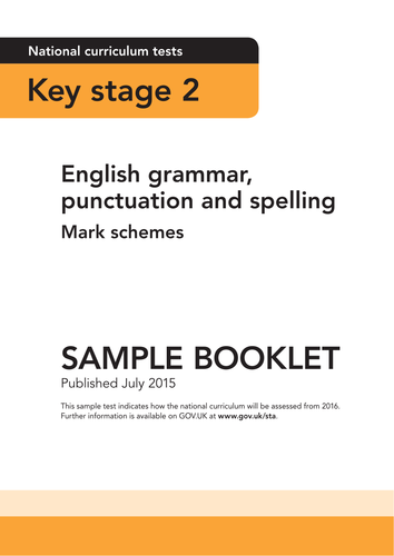 english test and marking scheme Grade 3 english term test paperspdf size : 797296 kb type : pdf ol 2016 english literature marking scheme another clear copy balance two pagespdf size :.