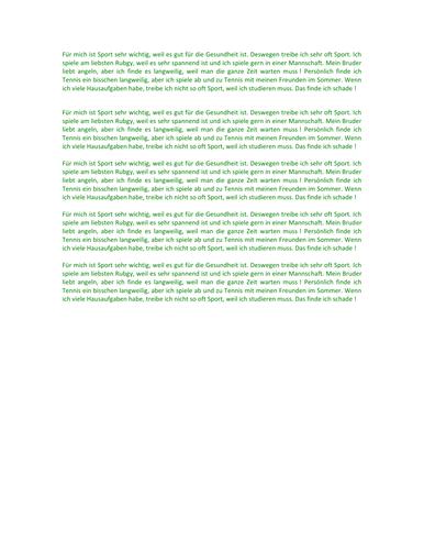 edexcel m1 textbook pdf free download