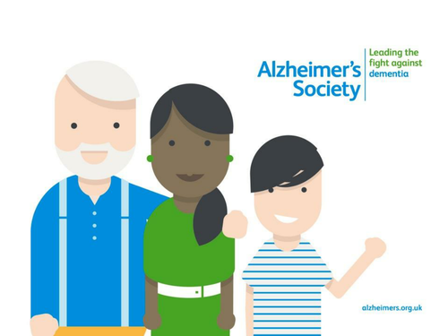Creating a dementia friendly generation: assembly