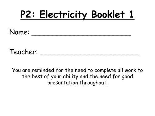 Number Of Moles Worksheet With Answer By Kunletosin246 Teaching