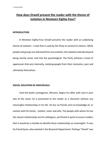 Professional Essay Writers Australia  John G Lake Ministries  Good Essay Topics For