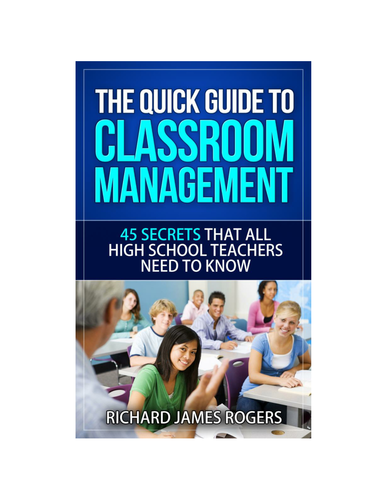 Active Engagement: A Quick Guide for Teachers