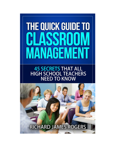 Teaching Advanced Learners: A quick Guide for Teachers
