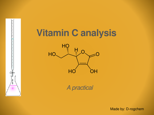 analysis of vitamin c Vitamin c market size to grow at high cagr over forecast timeframe driven by strong application scope in cosmetics, pharmaceutical, animal feed, and processed food industries.